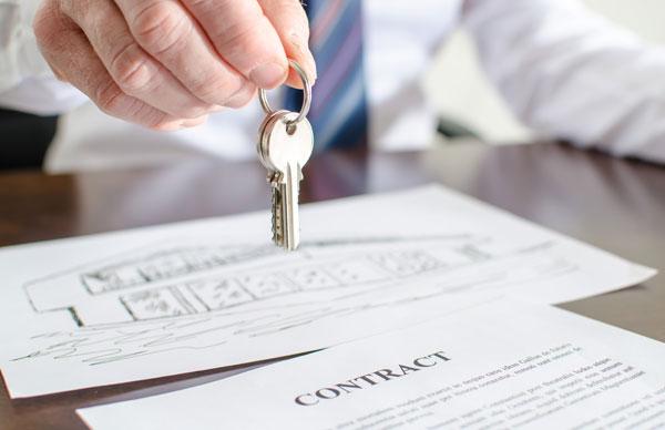 New Jersey Real Estate Development Attorneys