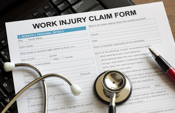 Social Security Disability Attorneys