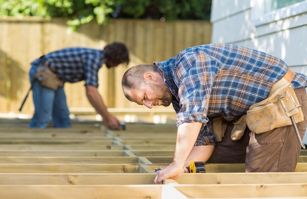 What You Need To Know Before Making Home Improvements