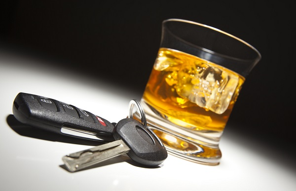 How to Fight to Beat a DWI in New Jersey