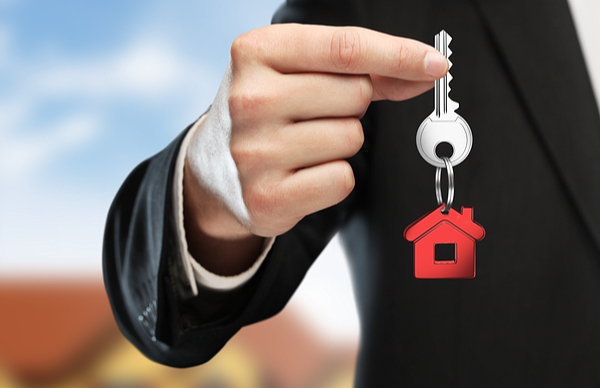 Buying or Selling Real Estate: Why You Need an Attorney