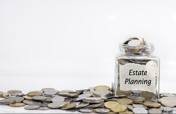 Effective Estate Planning can Avoid Estate Litigation