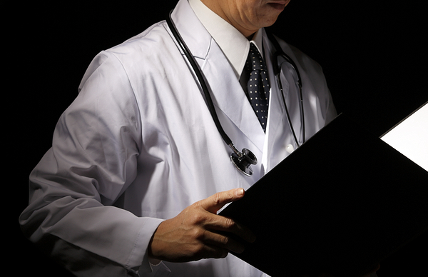 Medical Malpractice: A Serious Issue that can Ruin Lives