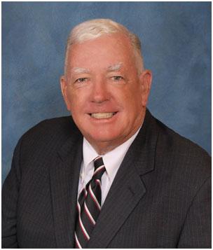 David M Foley